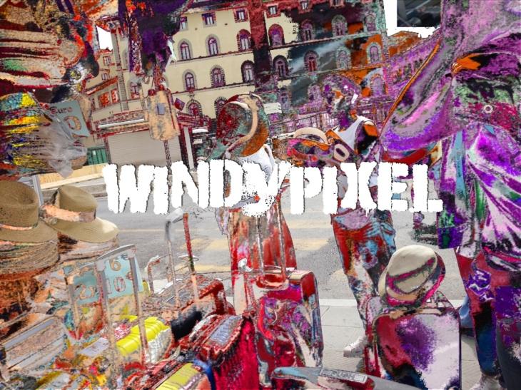 windy-1.jpg