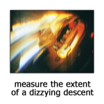 2009-05-measure-the-extent-of-a-dizzying-descent