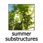 2009-07-summer-substructures