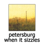2010-04-petersburg-when-it-sizzles