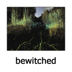 2011-05-bewitched