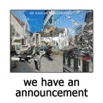 2014-03-we-have-an-announcement