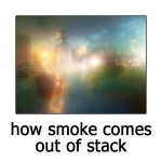 2015-01-how-smoke-comes-out-of-stack