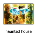 2015-07-haunted-house