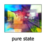 2016-05-pure-state