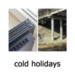 2017-04-cold-holidays