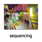 2017-05-sequencing
