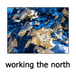 2017-07-working-the-north