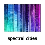 2018-02-spectral-cities