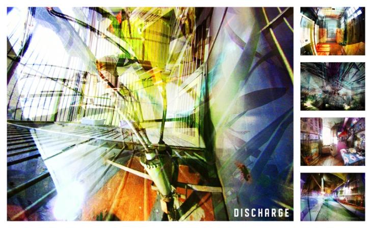 2012 - Discharge.jpg