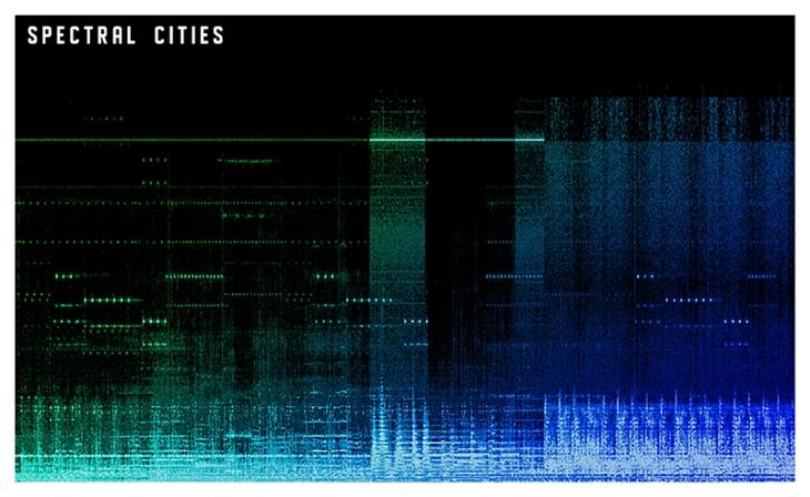 2018 - Spectral Cities.jpg