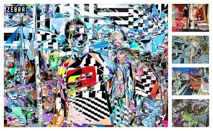 2018 - Zebra.jpg